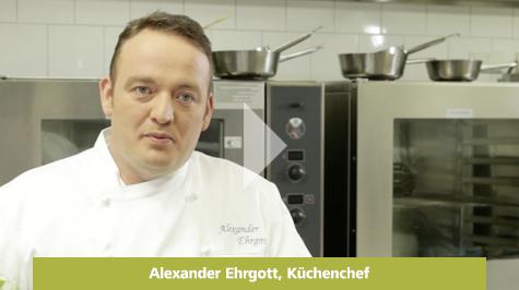 AlexanderEhrgott