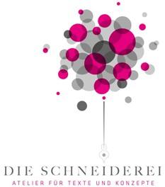 Die_Schneiderei_Berlin