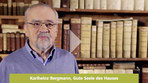 KarlheinzBergmann