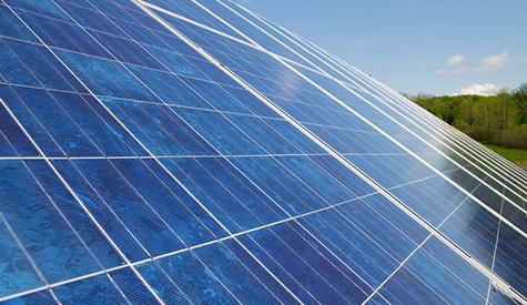 schloss_2sp_fotovoltaik