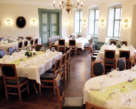 Kontakt_Restaurant