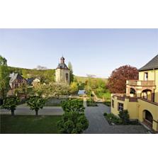 SchlossVollrads_3_Vorschau