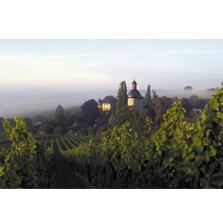 SchlossVollrads_6_Vorschau