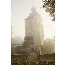 SchlossVollrads_7_Vorschau