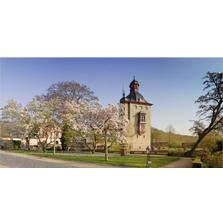 SchlossVollrads_8_Vorschau