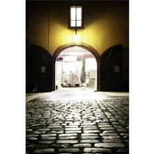 SchlossVollrads_Wein_4_Vorschau