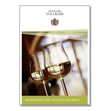 Weinproben_DE_Vorschau