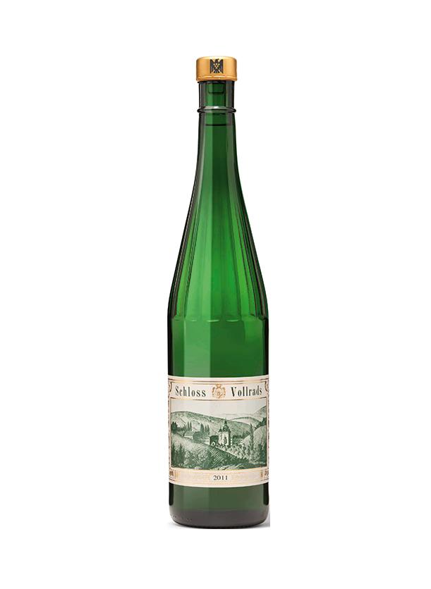 350_Jubilaeum_Weinverkauf
