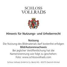 Hinweis_Urheberrecht_Deutsch_Vorschau