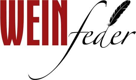 weinfeder_logo2016