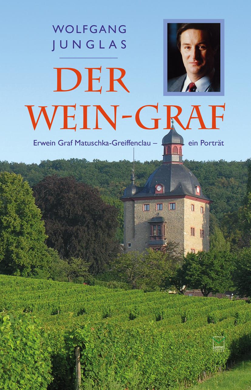 Der Wein-Graf_klein