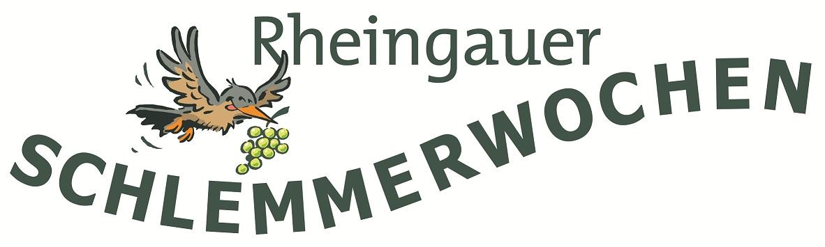 RheingauerSchlwoche_Logo_ohne30Jahreklein