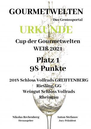Gourmetwelten 2390-18