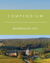 Compendium_2021-