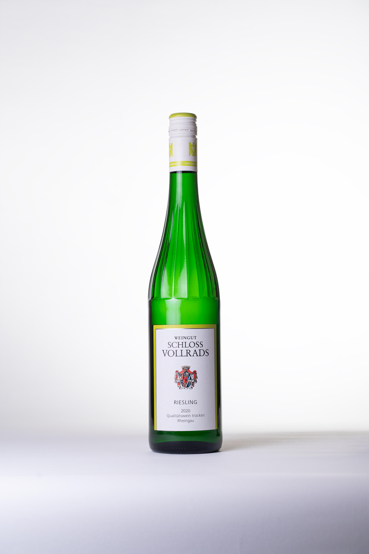 1120_20 - Qualitätswein trocken VDP.GUTSWEIN
